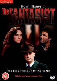 Psychopata (1986) plakat