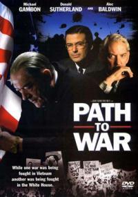 Na ścieżce wojennej (2002) plakat