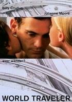 Światowy podróżnik (2001) plakat