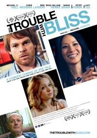 Kłopoty z Blissem