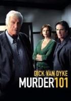 Kolejne morderstwo (2006) plakat