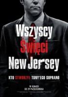 Wszyscy święci New Jersey