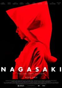 The Girl from Nagasaki