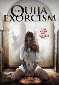 The Ouija Exorcism (2015) plakat