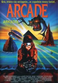 Arkadia (1993) plakat