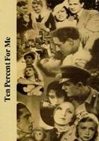 10% dla mnie (1933) plakat