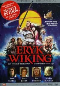 Eryk wiking