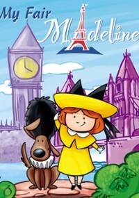 Madeline (2002) plakat