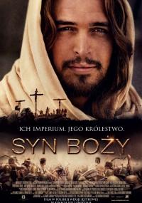 Syn Boży (2014) plakat