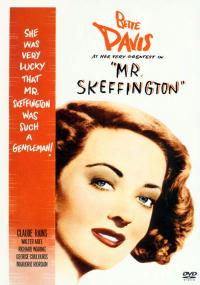 Pan Skeffington