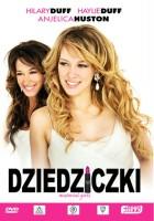 plakat - Dziedziczki (2006)