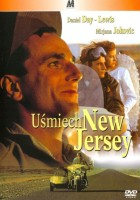 Uśmiech New Jersey