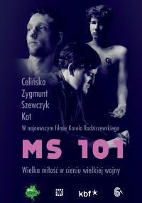 MS 101