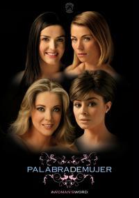Palabra de Mujer (2007) plakat