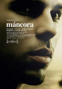 Máncora (2008) plakat