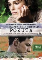 plakat - Pokuta (2007)