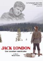 Jack London. Amerykańska przygoda