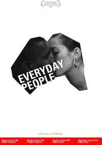 Zwykli ludzie (2004) plakat