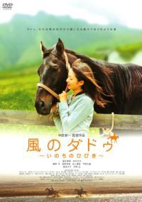 Kaze no daddu (2006) plakat