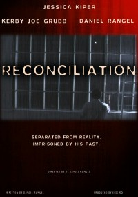 Reconciliation (2006) plakat