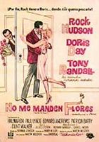 Nie przysyłaj mi kwiatów(1964)