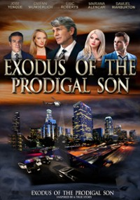 Exodus of the Prodigal Son