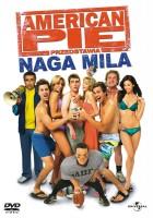 American Pie: Naga mila