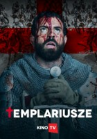 Templariusze