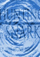 The Hunting of the Snark (2015) plakat