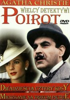 Poirot (1989) serial TV