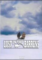 plakat - Śnieżna przygoda (1990)