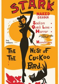 The Nest of the Cuckoo Birds