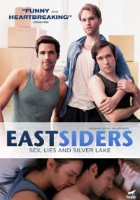 Eastsiders: The Movie