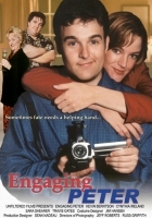Engaging Peter (2002) plakat
