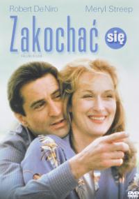 Zakochać się (1984) plakat