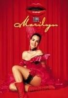 Todos quieren con Marilyn (2004) plakat