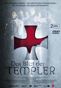 Das Blut der Templer