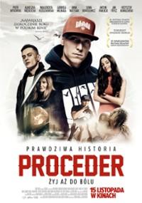 Proceder (2020) Oglądaj Film Online Zalukaj