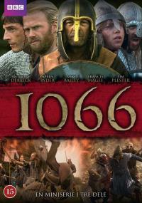 1066 (2009) plakat