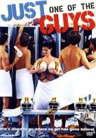 plakat - Po prostu chłopak (1985)