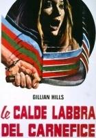 La muerte llama a las 10 (1974) plakat