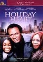 Holiday Heart (2000) plakat