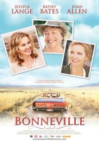 Bonneville (2006) plakat