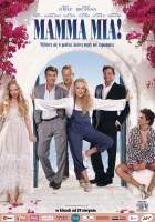 Mamma Mia!(2008)