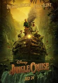 Wyprawa do dżungli