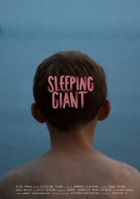Śpiący olbrzym