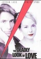 Miłość jak ze snu (2000) plakat