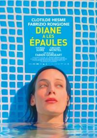 Diana jest w formie (2017) plakat