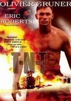 plakat - TNT (1997)