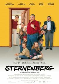 Sternenberg (2004) plakat